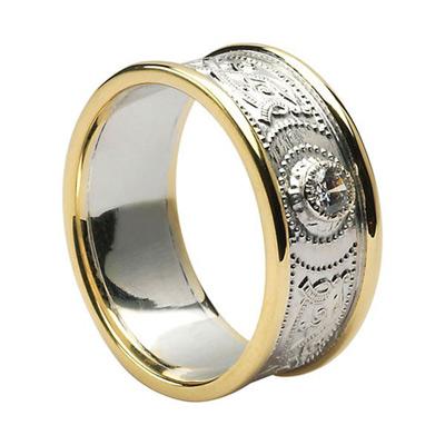 Celtic Ring, Connemara