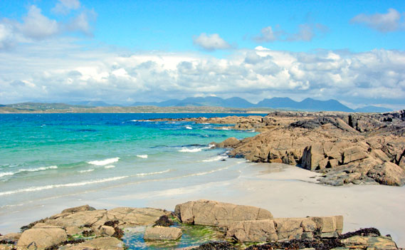 Top Beaches in Clifden, Ireland - TripAdvisor